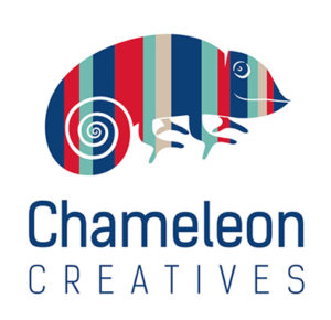 Chameleon Creatives