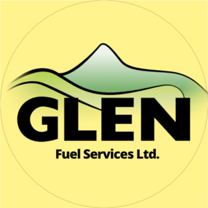 Glen Fuel Services Ltd