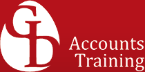 GD Accounts Training