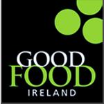 Good Food Ireland
