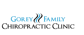 Gorey Family Chiropractic Clinic