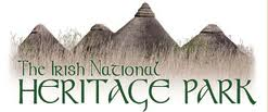 The Irish National Heritage Park