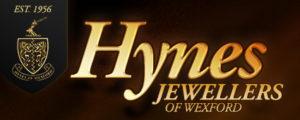 Hynes Jewellers