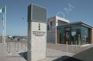 Wexford Tourist Office