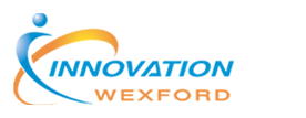 Innovation Wexford
