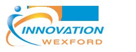 Innovation Wexford