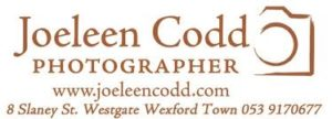 Joeleen Codd Photography