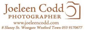 Joeleen Codd Photography