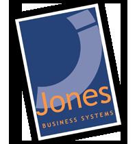 Jones Business Systems