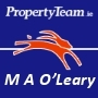 Property Team M.A.O'Leary
