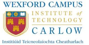 Wexford Campus (IT Carlow)