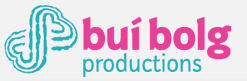 Buí Bolg Ltd