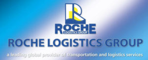Rochefreight(Ireland) Ltd