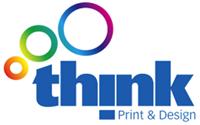 Think Print & Design