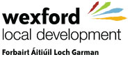 Wexford Local Development Ltd
