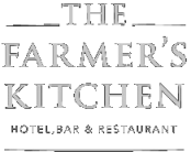 The Farmers Kitchen