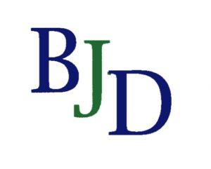 B.J. Doyle & Co.