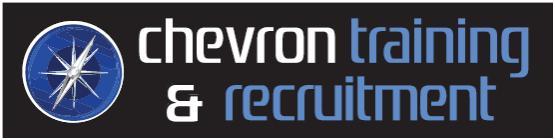 careers.chevron.com Chevron Recruitment 2018 2019 Application Registration Form and how to apply