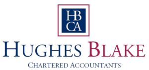 Hughes Blake Chartered Accountants