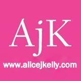 Alice J Kelly Millinery