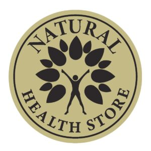 Natural Health Store Ltd