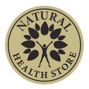 Natural Health Store Ltd