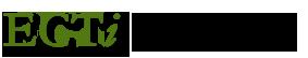 ECTi – Ethics Consultancy and Training International Ltd