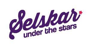 Selskar Under the Stars Logo