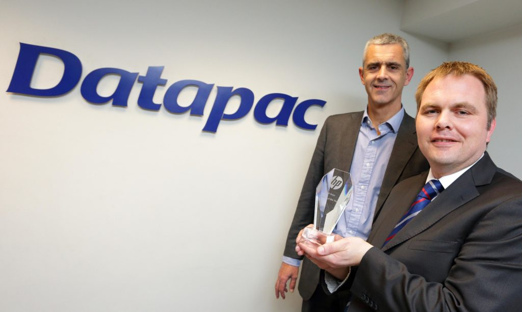 HP Award Win (2)