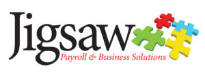 Jigsaw Payroll & Business Solutions
