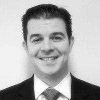 Profile Pic CFO on Demand