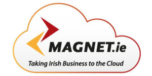 Magnet Networkers