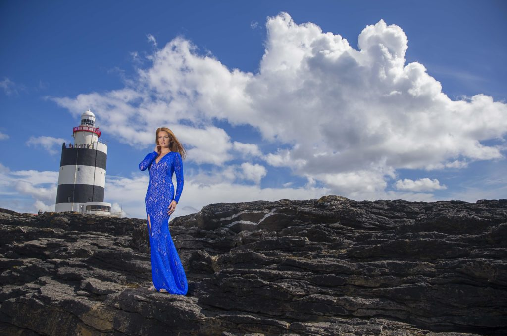 Wexford's style event of the season announced by Wexford