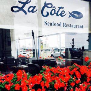 La Côte Ltd