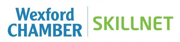 skillnet-logo (3)