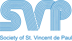 St. Vincents de Paul