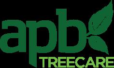 APB Treecare