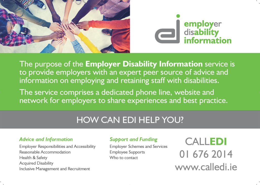 EDI leaflet professional-page-002