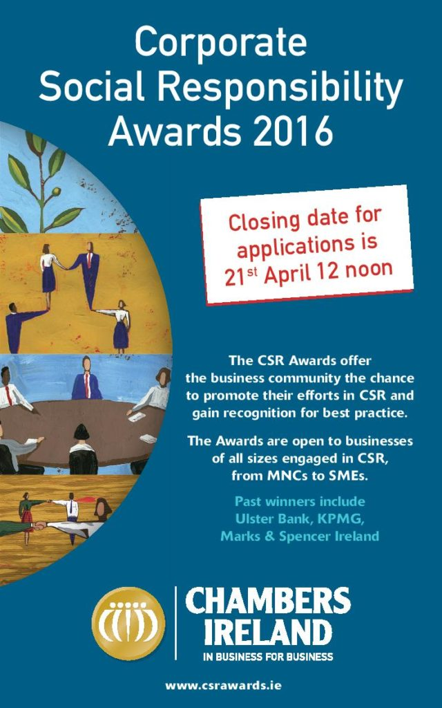 Chambers Ireland CSR Awards 2016-page-001