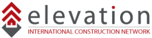 Elevation Construction Network