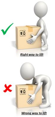 caltrans right of way manual