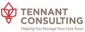 Tenant Consulting Ltd
