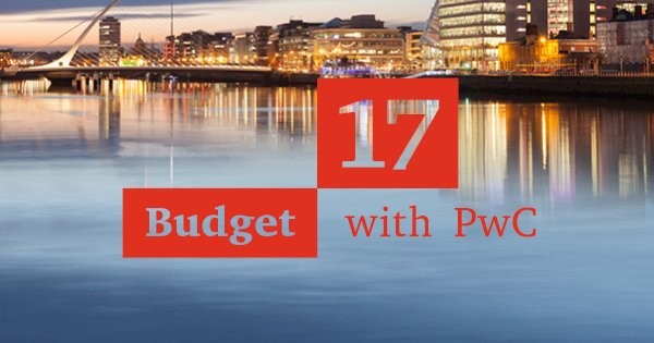 budget-17
