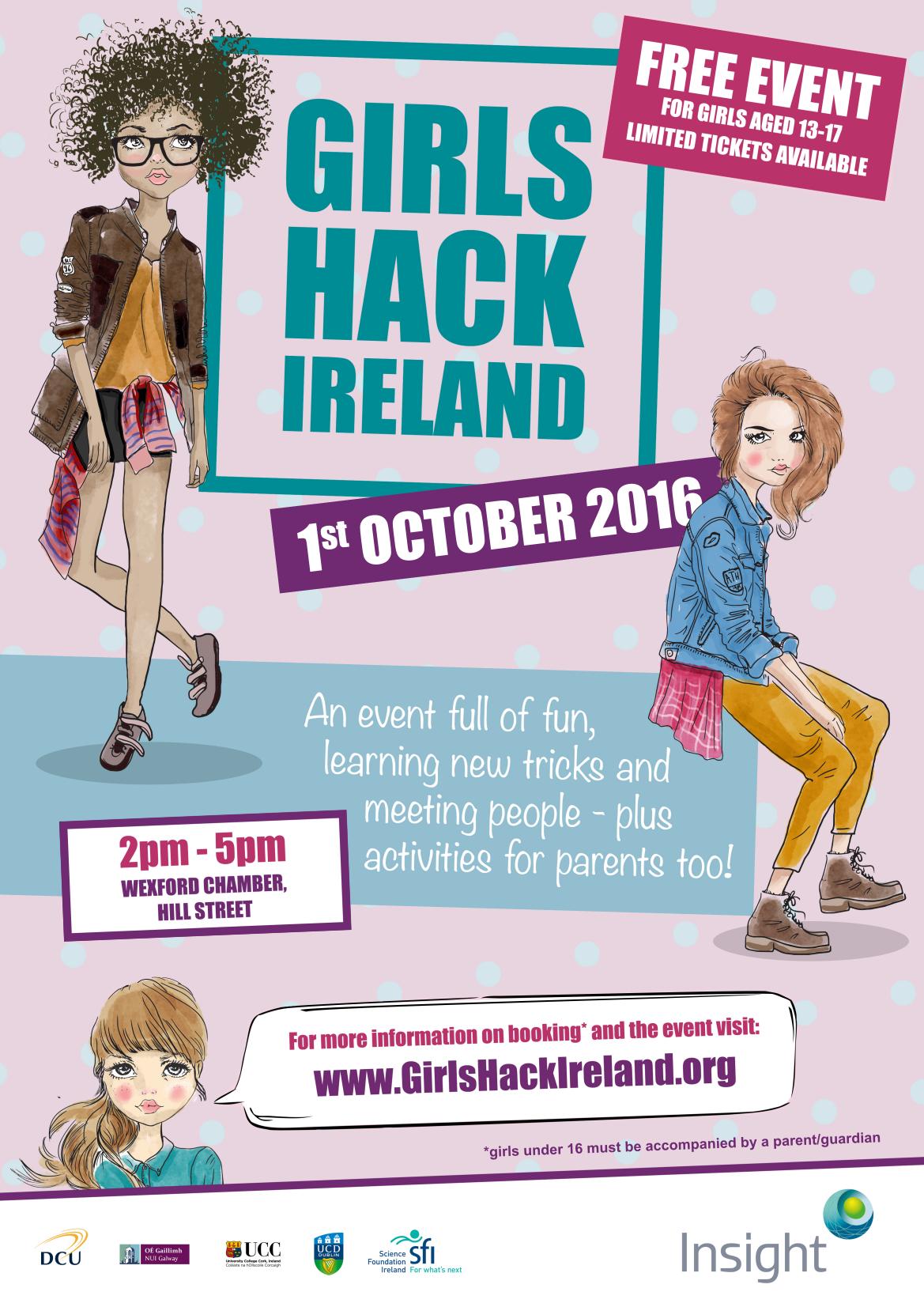 wexford single muslim girls Ireland muslim marriage, matrimonial, dating, or social networking website.