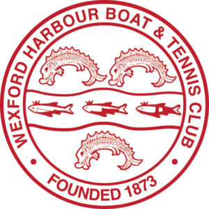 Wexford Harbour Boat and Tennis Club