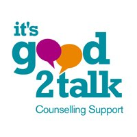 Its Good 2 Talk Counselling & Psychotherapy Support Services Company Limited by guarantee