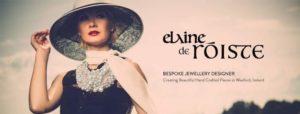 Elaine De Roíste Designs