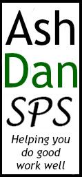 AshDan SPS Ltd