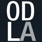 O'Driscoll Lynn Architects