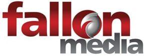 Fallon Media
